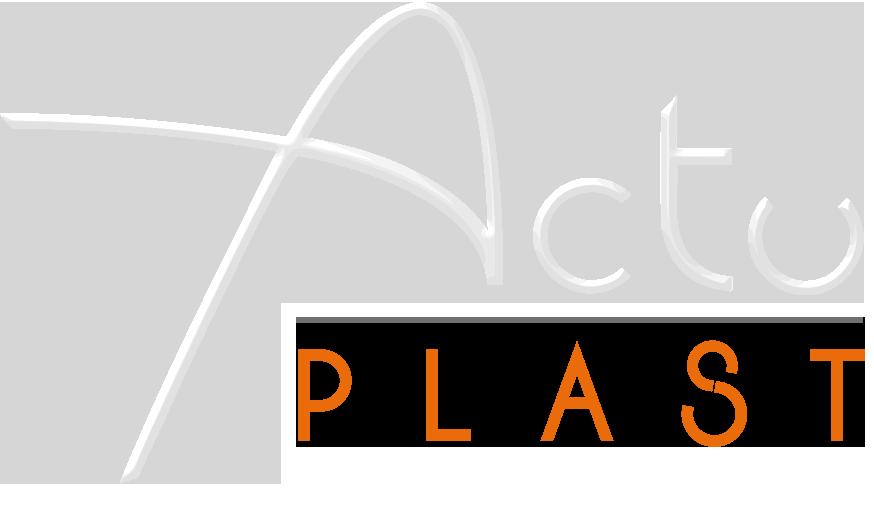 Actuplast, développement de produits plastiques.